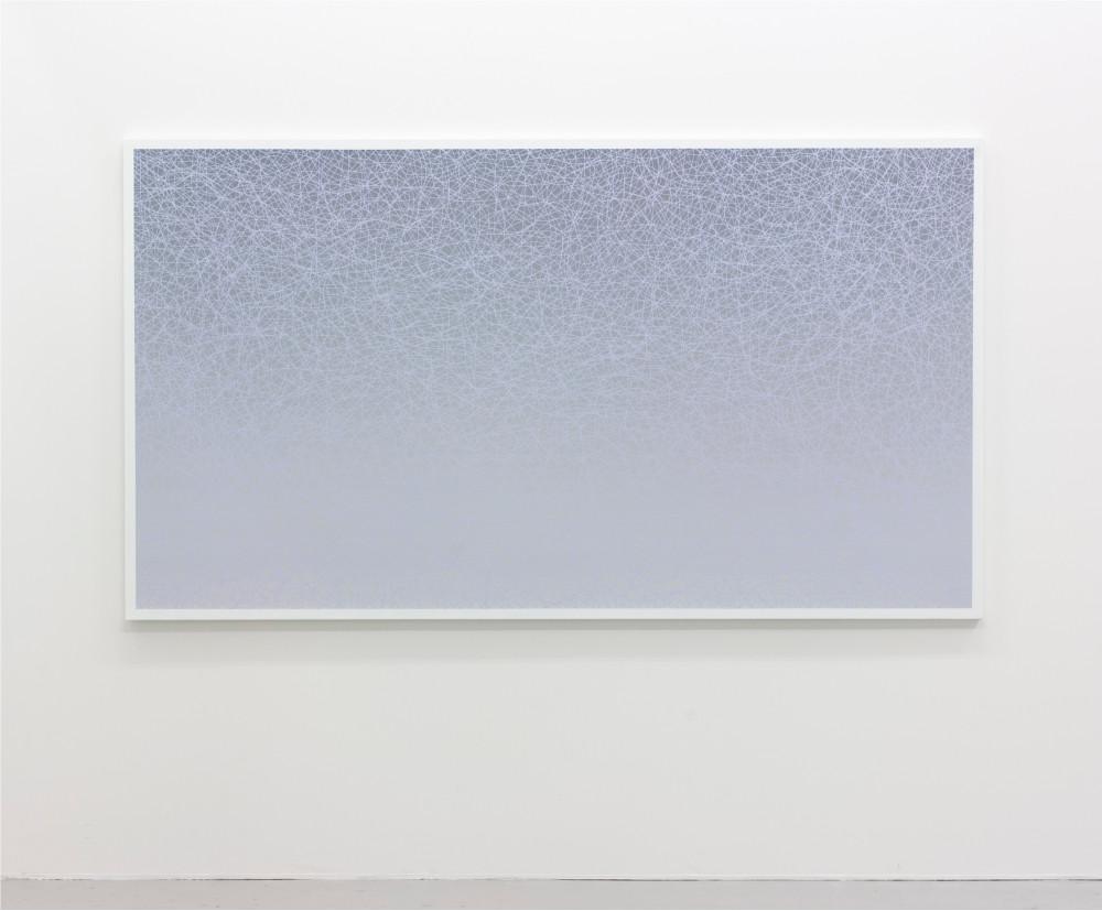 oil on canvas, 2006