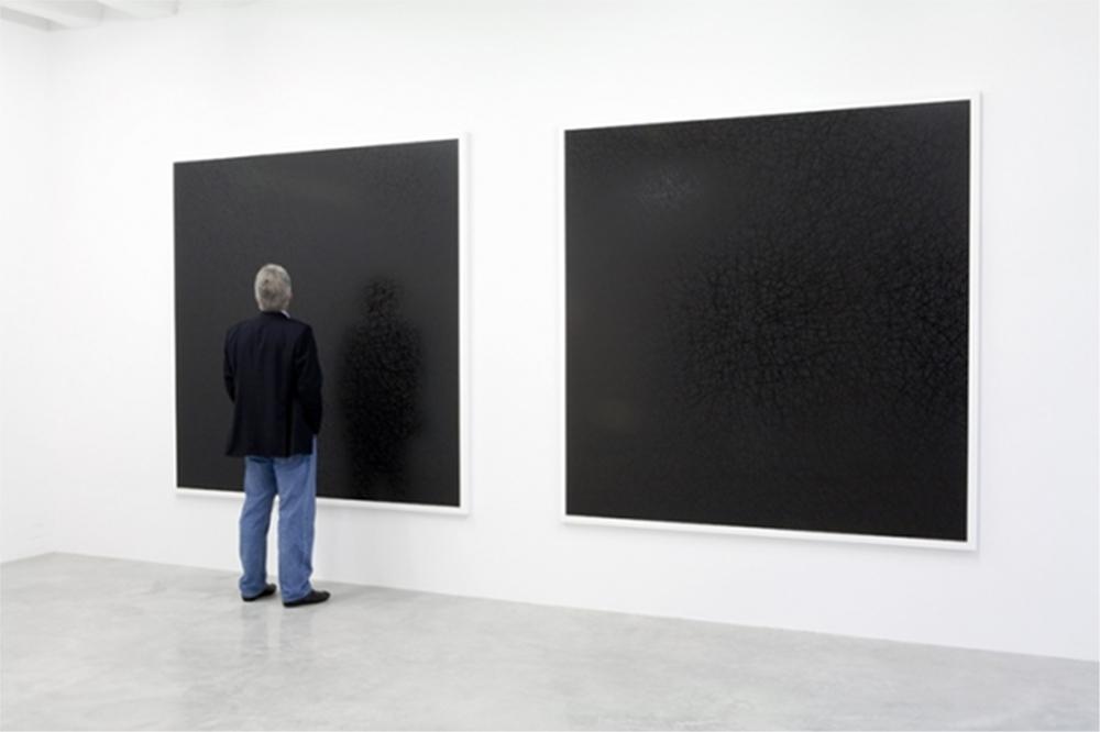 2007. Galerie Opdahl Berlin