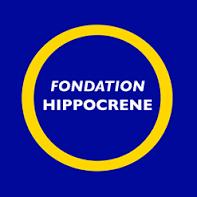 Fondation Hippocrène, Paris