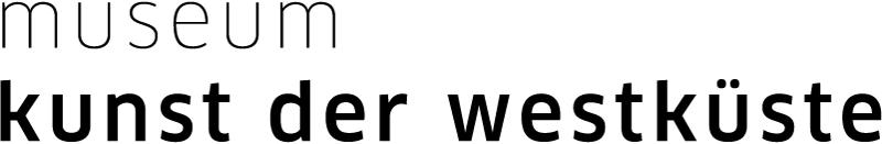 MKdW, Föhr, March 4 - Sept. 4, 2018