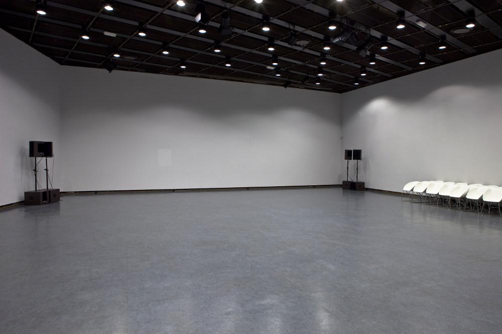 HOK 2015 (Studio)